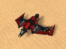 T1 air scout2