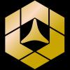 Nomads Logo black