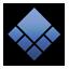 Logo uef sm