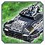 File:UEL0205 build btn.png