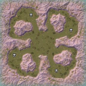 Four-Leaf Clover preview