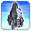 XEA0002 build btn