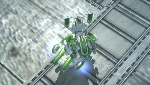 File:Illuminate Crashdow.png