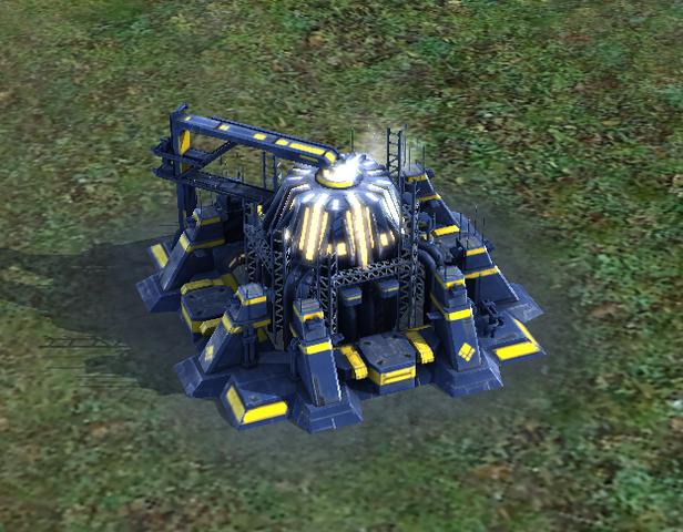 File:UEF Energy Generator.png