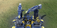 Mass Extractor