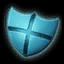 360 hd shields u.png