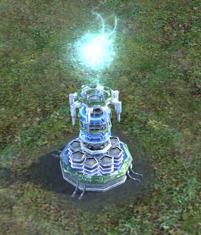 File:Illuminate Shield Generator.png