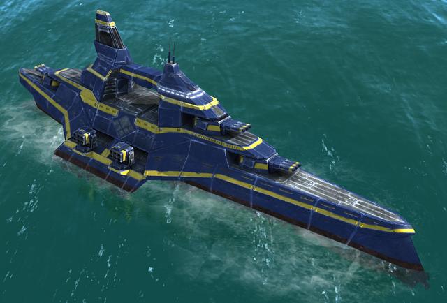 File:Posiedon Battleship.png