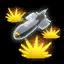 360 hd clusterbombs u.png