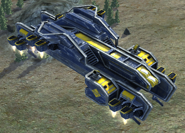 File:C-230 Star King Extreme Experimental Transport.png