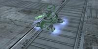 Yenzoo Tank