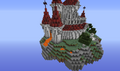 Thumbnail for version as of 19:56, July 17, 2013