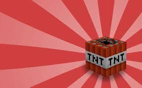 File:TNT.jpg