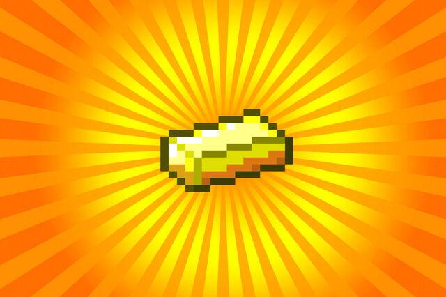 File:Minecraft butter by annabell0-d5yer67 5595511 lrg.jpg