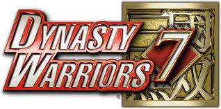 File:Dynasty Warriors 7.jpg