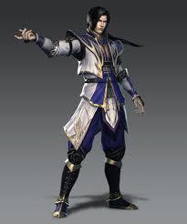 File:Cao Pi.jpg