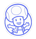 File:Toad icon un.png