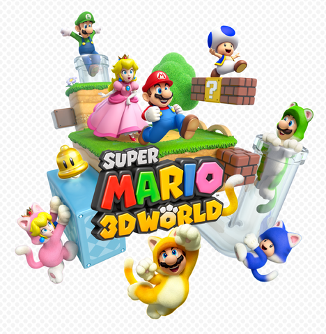 File:Super Mario 3D World.png