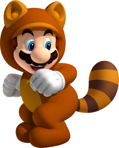 File:TanookiMario SM3DS.png