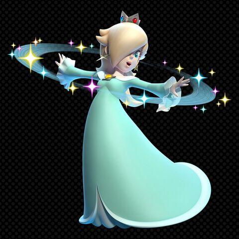 File:Super-Mario-3D-World-Rosalina-3.jpg