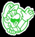 File:Luigi icon un.png