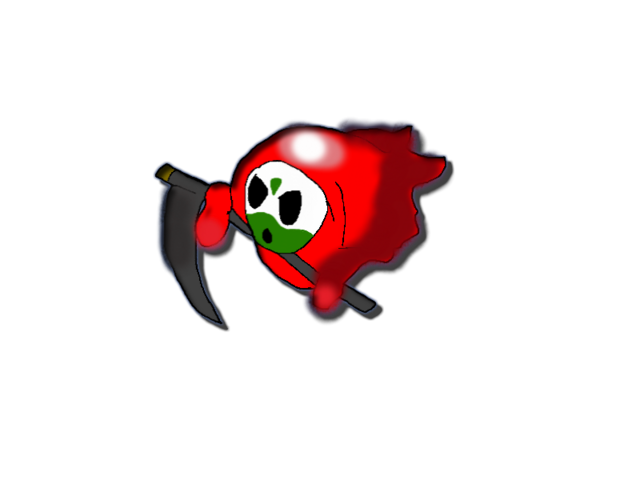 File:Shy spooky.png