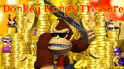 DonkeyKongsTreasureTitleCard