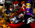 Thumbnail for version as of 13:41, October 22, 2014