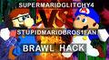 Thumbnail for version as of 17:32, November 14, 2014