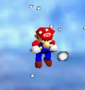 File:Mario1.png