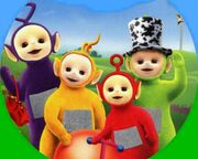 Teletubbies1