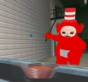 Tubbie Wonka2