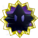File:Badge-10-6.png