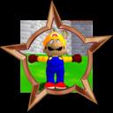 File:Badge-7-2.png