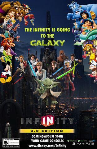 File:Disney infinity 3 0 poster rm fm by edogg8181804-d91ffhw.jpg