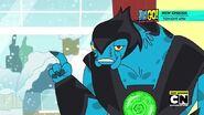 Supernoobs Episode 34 - Let it Noob Let it Noob Let it Noob!.MP4 snapshot 03.52 -2016.08.09 07.29.36-