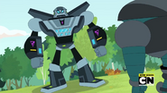 S1 E19 Noobot and Venabot