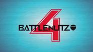 S1 E5 BattleNutz 4