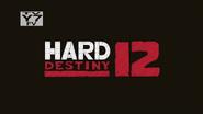 S1 E17 Hard Destiny 12