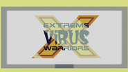 S1 E30 Extreme Virus Warriors
