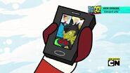 Supernoobs Episode 34 - Let it Noob Let it Noob Let it Noob!.MP4 snapshot 03.02 -2016.08.09 07.28.00-