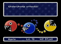 200px-Underchomp-battle