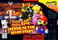 300px-Super Mario RPG Box