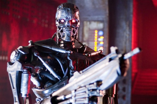 File:500px-Terminator-salvation-05.jpg