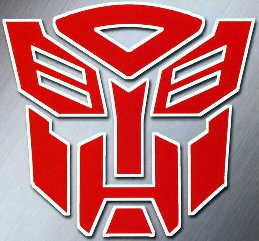 File:Autobot Symbol.jpg