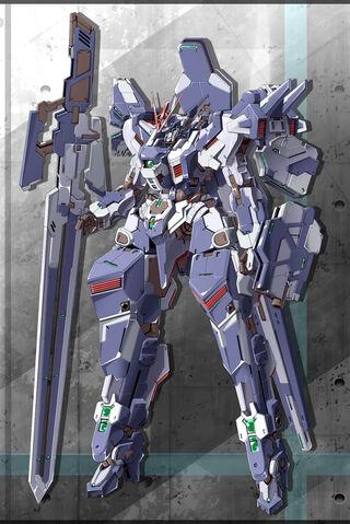 File:Opee Gundam.jpg
