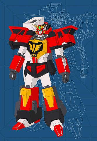 File:Shining Convoy Robot Mode zpslshrtubg.jpg
