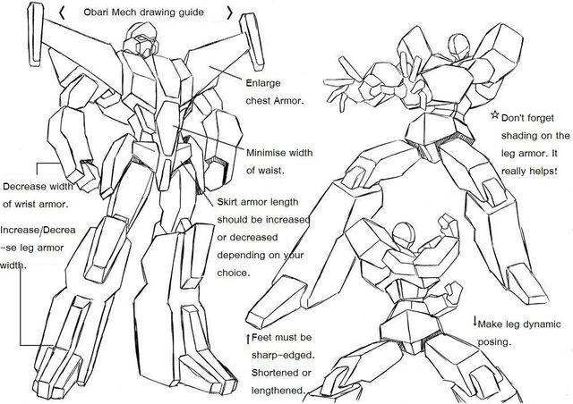 File:Obari mecha drawing guide english translation by ryugassj3-d5u3rrx.jpg