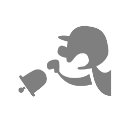 File:Game&WatchSymbol.png