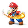 File:100px-Mario4.png